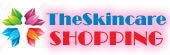 The Skin Care Shopping